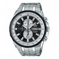 Reloj Hombre Edifice CASIO EFR-549D-1B
