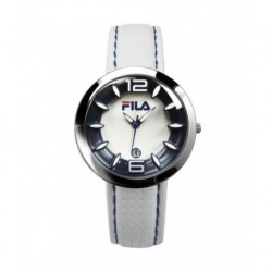 Reloj analógico hombre FILA 38-012-001
