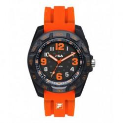 Reloj analógico hombre FILA 38-091-005