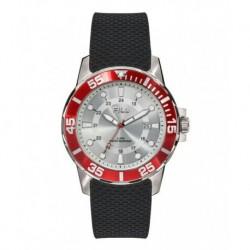 Reloj analógico hombre FILA 38-120-001