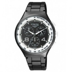RELOJ ATTRACTIVE by Citizen DA86J005Y