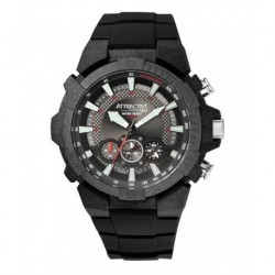 RELOJ ATTRACTIVE by Citizen DA90J002Y
