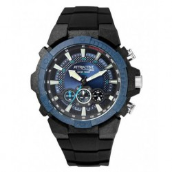 RELOJ ATTRACTIVE by Citizen DA90J054Y