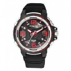 RELOJ ATTRACTIVE by Citizen DA94J305Y