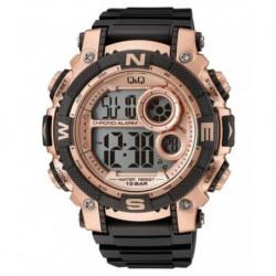 Reloj Hombre Q&Q M133J005Y