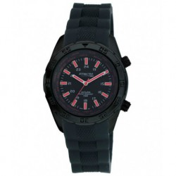 RELOJ ATTRACTIVE by Citizen DF04J502Y