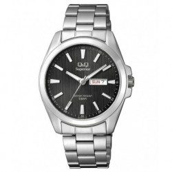 RELOJ Q&Q by Citizen S284J202Y