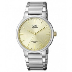 RELOJ Q&Q by Citizen S282J200Y