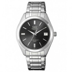 RELOJ Q&Q by Citizen S286J202Y