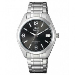 RELOJ Q&Q by Citizen S286J205Y