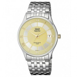 RELOJ Q&Q by Citizen S288J206Y