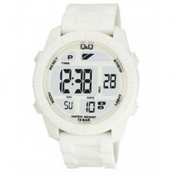 Reloj Hombre Q&Q M123J010Y