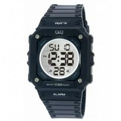 Reloj Hombre Q&Q M084J001Y