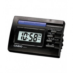 Despertador Digital CASIO DQ-541-1R