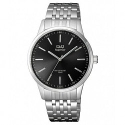 RELOJ Q&Q by Citizen S280J212Y