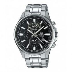 Reloj Hombre Edifice CASIO EFR-304D-1A