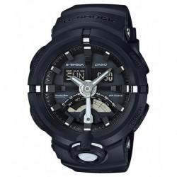 Reloj G-Shock hombre CASIO GA-500-1A