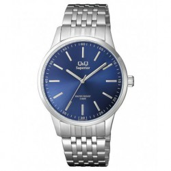 RELOJ Q&Q by Citizen S280J202Y