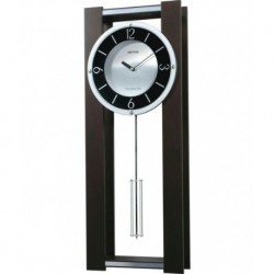 Reloj Pared Musical RHYTHM CMJ522NR06