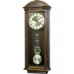Reloj Pared Musical RHYTHM CMJ514NR06