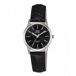 RELOJ Q&Q by Citizen S281J302Y