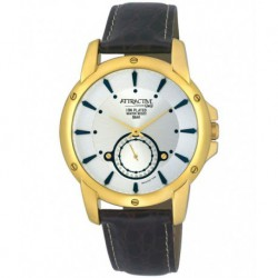 RELOJ ATTRACTIVE by Citizen DA14J101Y
