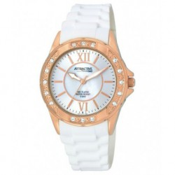 RELOJ ATTRACTIVE by Citizen DA17J111Y