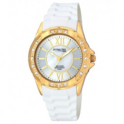 RELOJ ATTRACTIVE by Citizen DA17J101Y