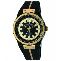 RELOJ ATTRACTIVE by Citizen DA02J502Y