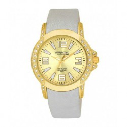 RELOJ ATTRACTIVE by Citizen DA23J301Y