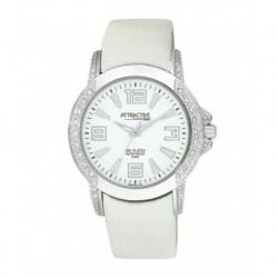 RELOJ ATTRACTIVE by Citizen DA25J304Y
