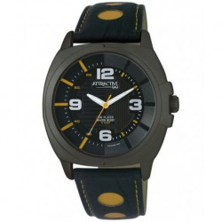 RELOJ ATTRACTIVE by Citizen DA12J505Y