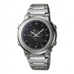 Reloj digital mujer CASIO LAW-23D-9A
