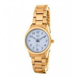 Reloj Mujer Q&Q C211J802Y