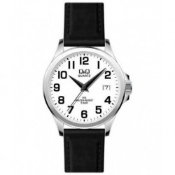 Reloj Hombre Q&Q CA08J805Y