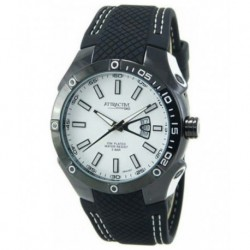RELOJ ATTRACTIVE by Citizen DB24J807Y