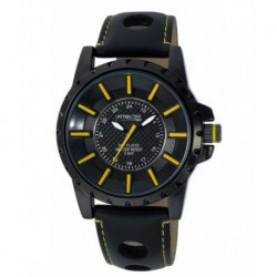 RELOJ ATTRACTIVE by Citizen DA18J502Y