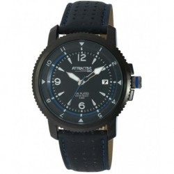 RELOJ ATTRACTIVE by Citizen DA20J505Y