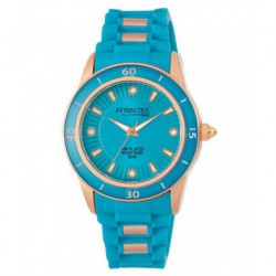 RELOJ ATTRACTIVE by Citizen DA43J112Y