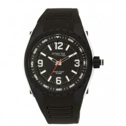 RELOJ ATTRACTIVE by Citizen DA48J003Y