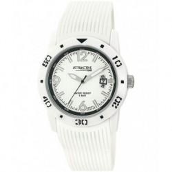 Reloj Mujer Q&Q DB02J001Y