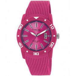 RELOJ ATTRACTIVE by Citizen DB02J006Y