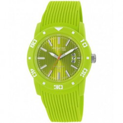 RELOJ ATTRACTIVE by Citizen DB02J008Y