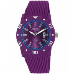 RELOJ ATTRACTIVE by Citizen DB02J010Y