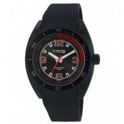 RELOJ ATTRACTIVE by Citizen DB04J001Y