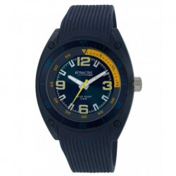 RELOJ ATTRACTIVE by Citizen DB04J002Y