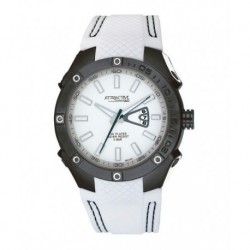 RELOJ ATTRACTIVE by Citizen DB24J501Y