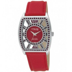 Reloj Mujer Q&Q DB15J312Y