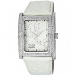 Reloj Mujer Q&Q DB23J301Y