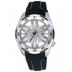 RELOJ ATTRACTIVE by Citizen DB26J311Y